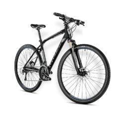 Rower Kross Evado 7.0 2016