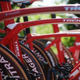 Dni testowe rowerów Treka w Koszalinie !