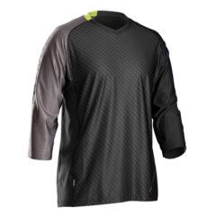 T-shirt techniczny 3/4 Bontrager Rhythm, rozmiar M