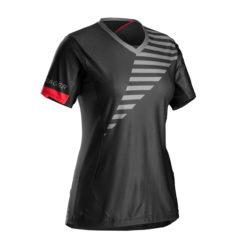 Damski t-shirt techniczny Bontrager Rhythm, rozmiar M