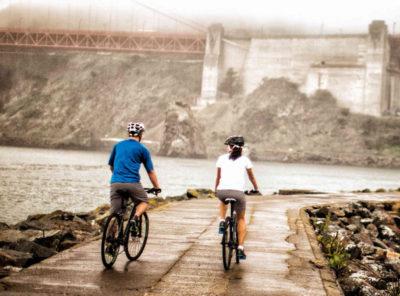 Rowery Crossowe Trek