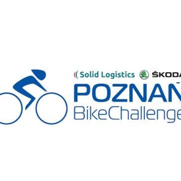 poznanbikechallenge-logo