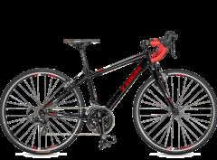 Rower Trek KRX 2015