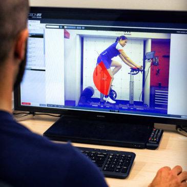 trek-precision-fit-bike-fitting-poznan