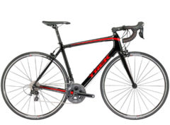 Rower Trek Emonda S 5 2017, rozmiar 54