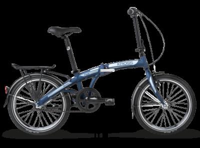 Rower Kross Flex 3.0 2017