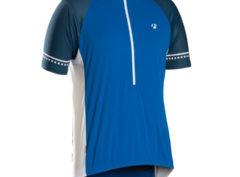 Koszulka rowerowa Bontrager Solstice, rozmiar XXL
