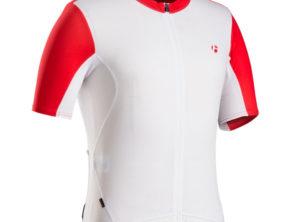 Koszulka Bontrager RXL Summer rozmiar XL