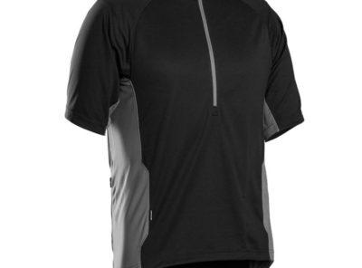Koszulka Bontrager Evoke, rozmiar L