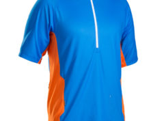 Koszulka Bontrager Evoke, rozmiar XL