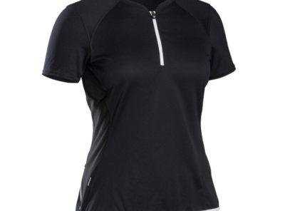 Koszulka damska Bontrager Evoke, rozmiar M
