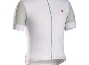 Koszulka Bontrager RXL, rozmiar M