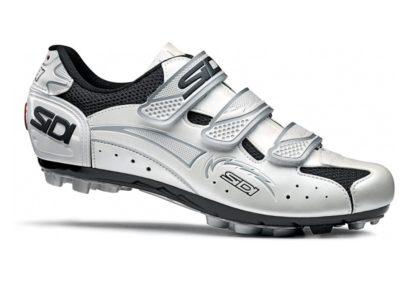 buty sidi giau białe rozmiar 44