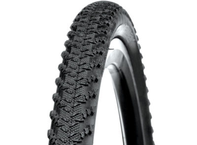Opona Bontrager CX0 Cyclocross 700x38C TM