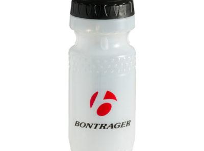 Bidon zakręcany Bontrager Silo Clear