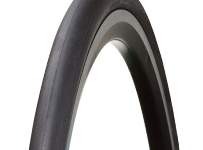 Opona Bontrager R2 Hard-Case Lite 700x28C czarna