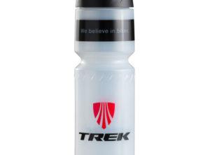 Bidon zakręcany Trek Max Clear