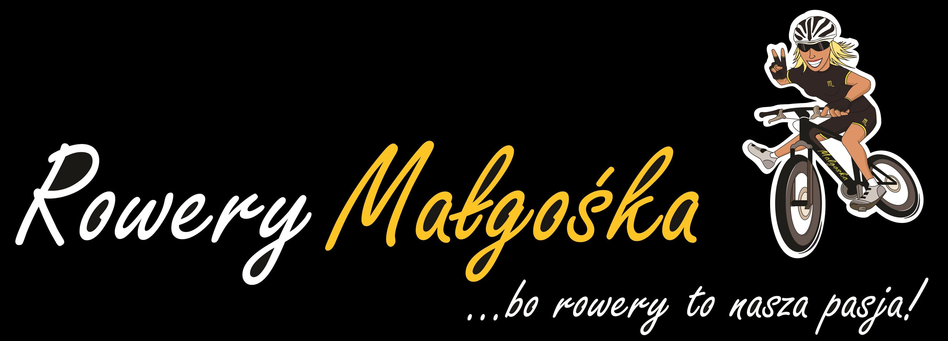 Rowery Malgoska
