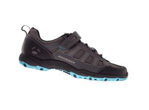 buty damskie bontrager SSR_WSD_Multisport_shoe