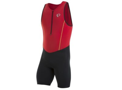 strój do triathlonu select pursuit tri suit