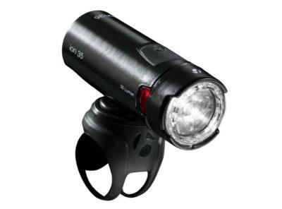 Światło Bontrager Ion 35