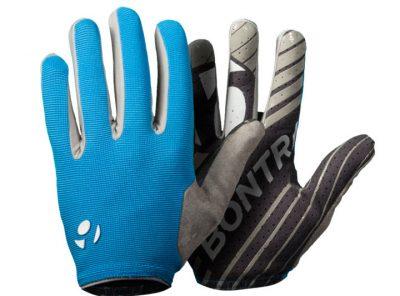 Rękawiczki Bontrager Foray, rozmiar M