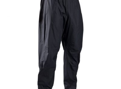 Wodoodporne spodnie rowerowe Bontrager Rain