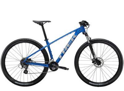 rower Trek Marlin 6 niebieski