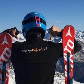 Rusza serwis narciarski w Rowery Małgośka!