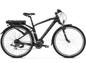 Rower Kross trans Hybrid 2.0
