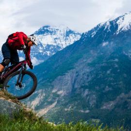 Rail i Powerfly czyli nowe rowery elektryczne od Treka!