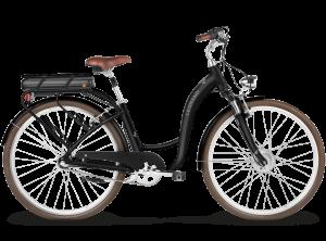 Rower Le Grand Elille 2, rozmiar L