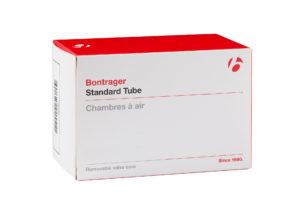 Dętka Bontrager 24cale 1,5-2,125″AV