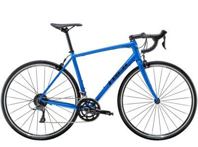 Rower Trek Domane Al 2 niebieski