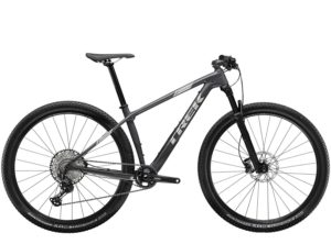 Rower Trek Procaliber 9.6 czarny