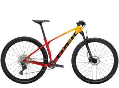 Rower Trek Procaliber 9.5 pomaranczowy