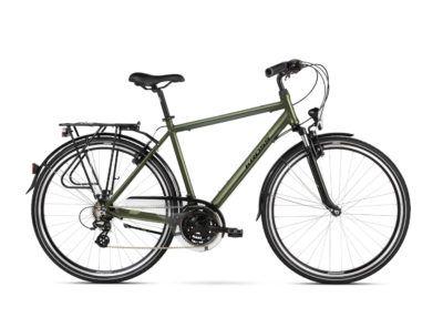 Rower Trans 2.0 Khaki